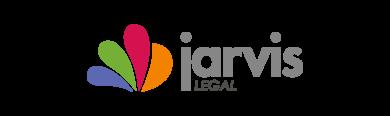 jarvis-legal-logo-logiciel-rgpd