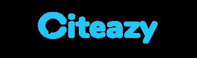 citeazy-logo-logiciel-rgpd