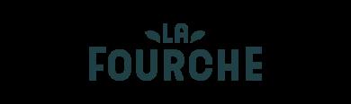 la-fourche-logo-logiciel-rgpd