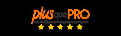 plus-que-pro-logo-logiciel-rgpd