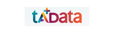 tadata-logo-logiciel-rgpd