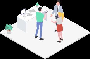 Le DPO, définition et missions