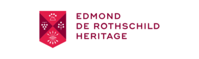 edmond-rothschild-logo-logiciel-rgpd