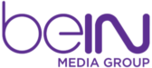 Bein media client de DATA LEGAL DRIVE - logiciel RGPD