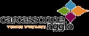 Logo client logiciel RGPD Carcasonne Agglo