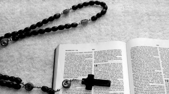 Chapelet - Témoins de Jehovah