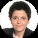 Pascale Boursier - DPO ESCP EUROPE
