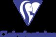 Clairefontaine client de DATA LEGAL DRIVE - logiciel RGPD