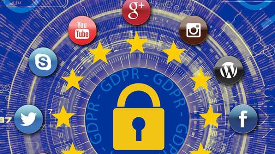 Article RGPD - DATA LEGAL DRIVE logiciel DPO