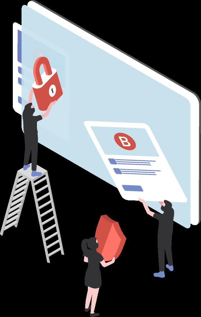 Data Legal Drive plateforme de gestion violations de données RGPD