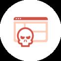 Gestion de la violation des données personnelles - Logiciel RGPD