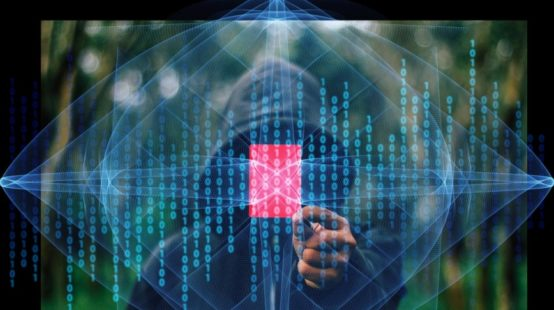 RGPD cybersécurité