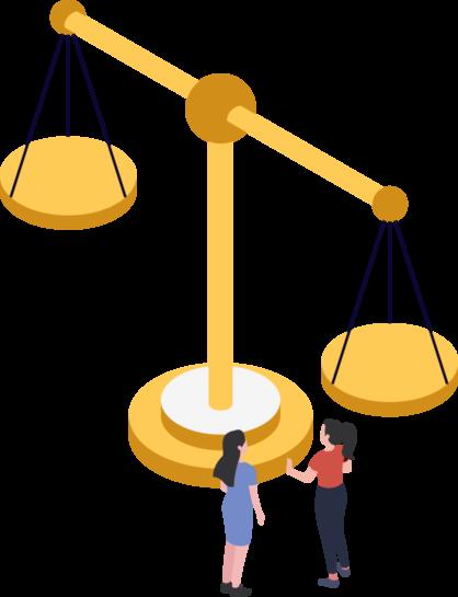 Retrouvez dans le logiciel DPO DATA LEGAL DRIVE une bibliothèque de textes & informations juridiques RGPD