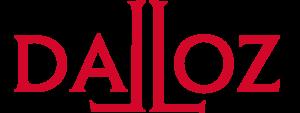 Dalloz, partenaires juridiques et commerciaux de DATA LEGAL DRIVE