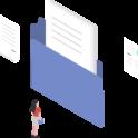 Le logiciel RGPD DATA LEGAL DRIVE inclus un grand nombre de modèles de clauses et contrats utilisables à souhait