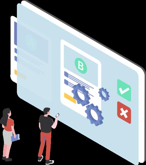 Avec le logiciel DPO DATA LEGAL DRIVE, pilotez efficacement votre gouvernance Data, et soyez conforme RGPD