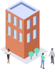 Data Legal Drive tarifs adaptés aux PME - 1000 salariés