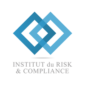 L'Institut du Risk & Compliance est un partenaire RGPD de Data Legal Drive