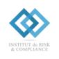 L'Institut du Risk & Compliance est un partenaire RGPD de Data Legal Drive