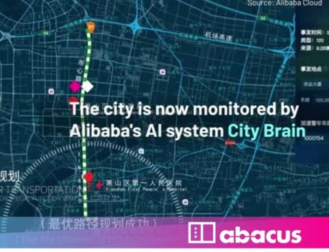 abacus-smart-city