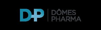 dome-pharma-logo-logiciel-rgpd
