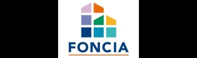 Logiciel RGPD : Client de DATA LEGAL DRIVE - Immobilier- Foncia