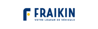fraikin-logo-logiciel-rgpd