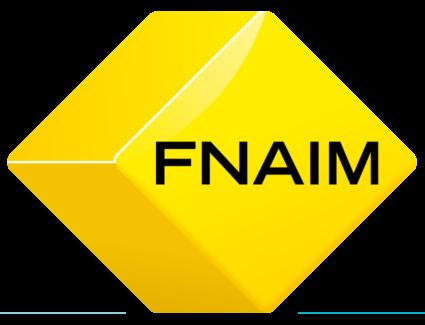 FNAIM Logo clients