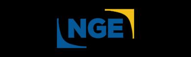 nge-logo-logiciel-rgpd