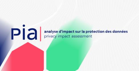 Analyse d'impact RGPD : définition, enjeux et implications