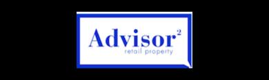 advisor-logo-logiciel-rgpd