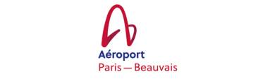 Logiciel RGPD : Client de DATA LEGAL DRIVE - Institution- Aeroport Paris-Beauvais