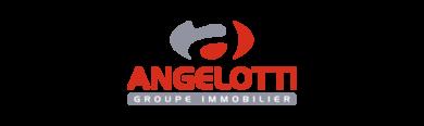 angelotti-logo-logiciel-rgpd