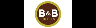b&bhotel-logo-logiciel-rgpd