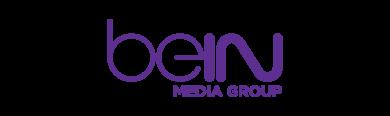 bein-logo-logiciel-rgpd