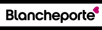 Logiciel RGPD : Client de DATA LEGAL DRIVE - RGPD Retail - Blancheporte
