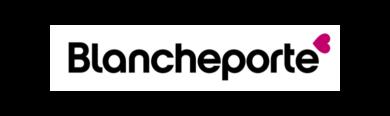 blancheporte-logo-logiciel-rgpd