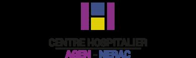 Logiciel RGPD : Client de DATA LEGAL DRIVE - RGPD Santé - Centre Hospitalier Agen Nerac