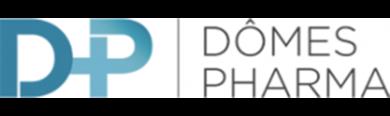 Logiciel RGPD : Client de DATA LEGAL DRIVE - RGPD santé - Dôme Phara