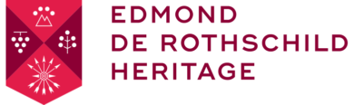 Logiciel RGPD : Client de DATA LEGAL DRIVE - RGPD Institution - Edmond Rothschild Héritage