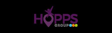 hopps-logo-logiciel-rgpd
