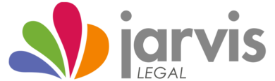 Logiciel RGPD : Client de DATA LEGAL DRIVE - RGPD droit- Jarvis Legal