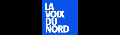 Logiciel RGPD : Client de DATA LEGAL DRIVE - Media- La Voix du Nord