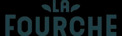 Logiciel RGPD : Client de DATA LEGAL DRIVE - RGPD agroalimentaire - La Fourche