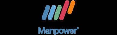 manpower-logo-logiciel-rgpd