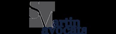 Logiciel RGPD : Client de DATA LEGAL DRIVE - RGPD Droit - Martin Avocats