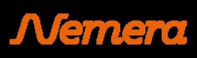 Logiciel RGPD : Client de DATA LEGAL DRIVE - RGPD santé - Nemera