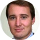 Temoignage client - Mise en conformité de Jarvis Legal