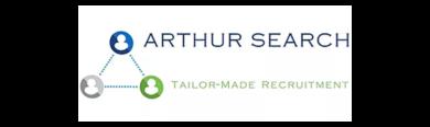 Logiciel RGPD : Client de DATA LEGAL DRIVE - RGPD Recrutement - Arthur Search
