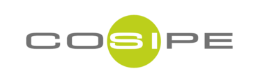 cosipe-client-logiciel-rgpd